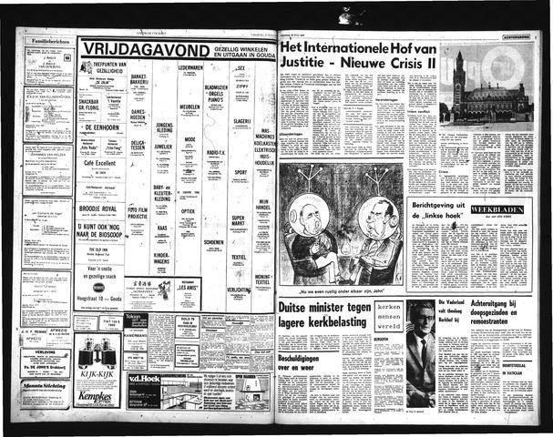 Goudsche Courant 1972-07-20