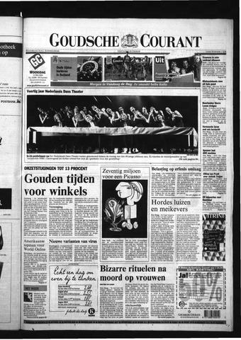 Goudsche Courant 2000-05-10