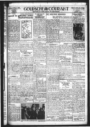 Goudsche Courant 1943-03-19
