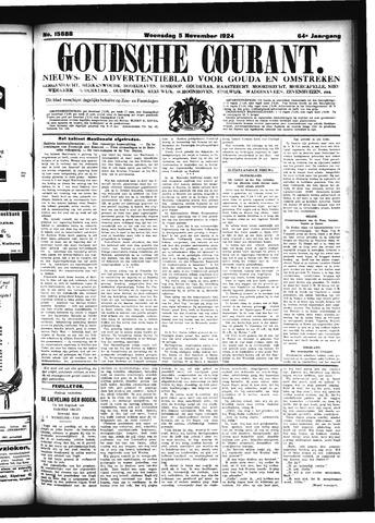 GC 1924-11-05
