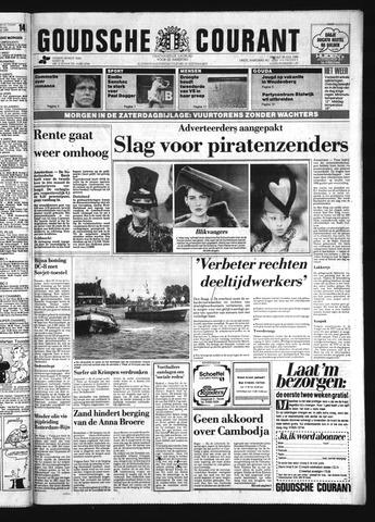 Goudsche Courant 1988-07-29
