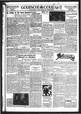 Goudsche Courant 1943-12-28