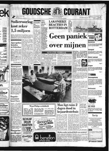 Goudsche Courant 1984-08-16
