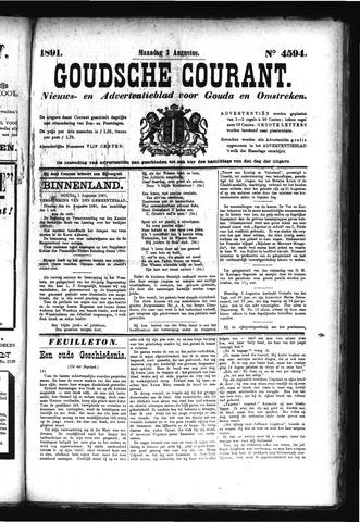 Goudsche Courant 1891-08-03