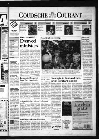 Goudsche Courant 1994-06-04