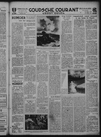 Goudsche Courant 1947-01-28