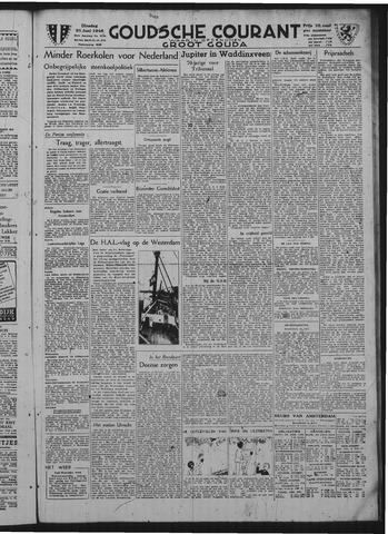 Goudsche Courant 1946-06-25