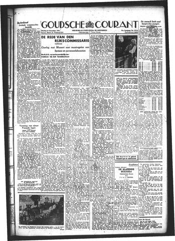 Goudsche Courant 1942-12-15