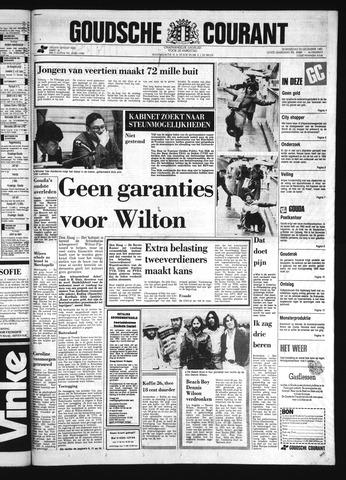 Goudsche Courant 1983-12-29