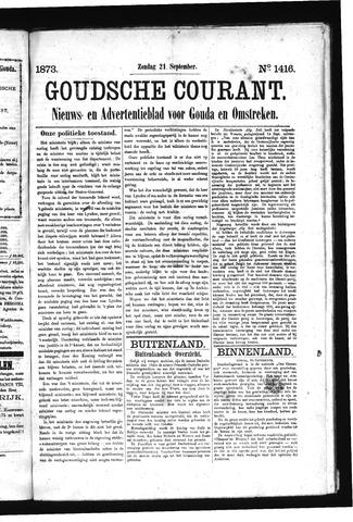 Goudsche Courant 1873-09-21
