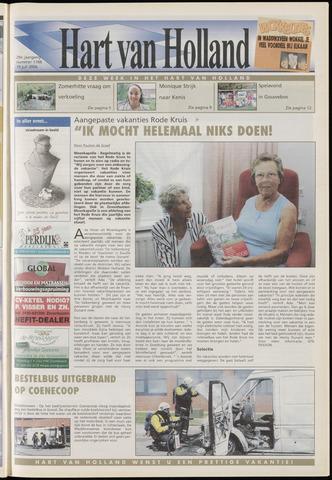 Hart van Holland 2006-07-19