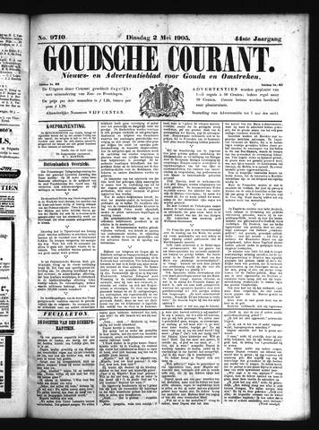 Goudsche Courant 1905-05-02