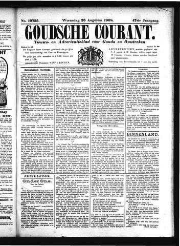Goudsche Courant 1908-08-26