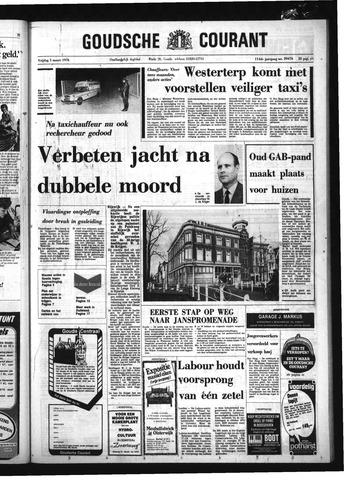 Goudsche Courant 1976-03-05
