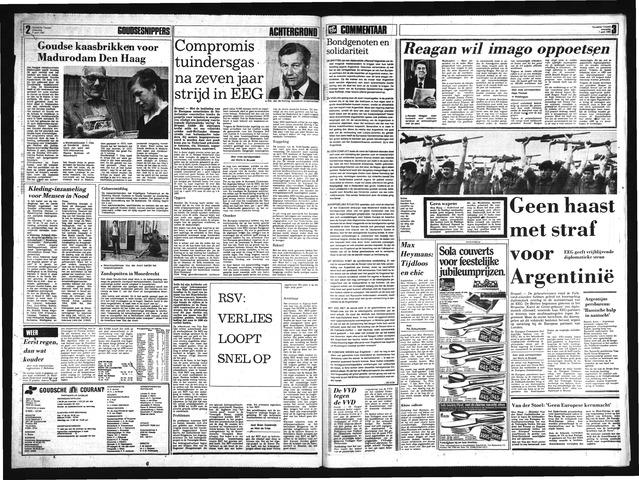 Goudsche Courant 1982-04-07