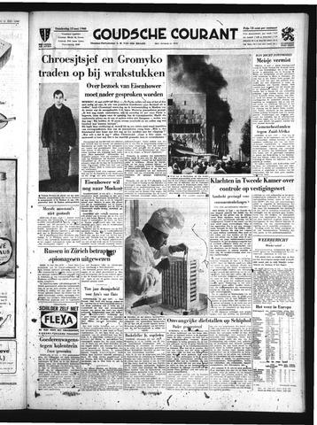 Goudsche Courant 1960-05-12