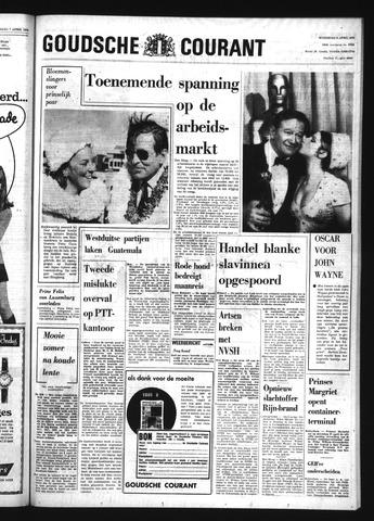 Goudsche Courant 1970-04-08