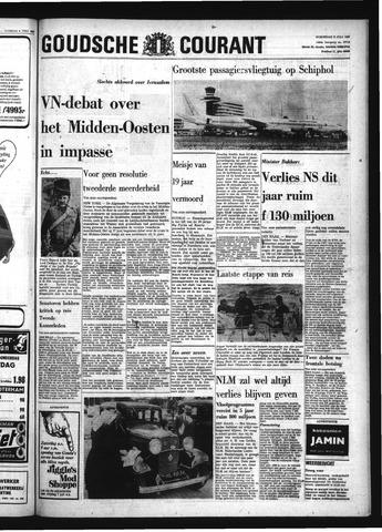Goudsche Courant 1967-07-05