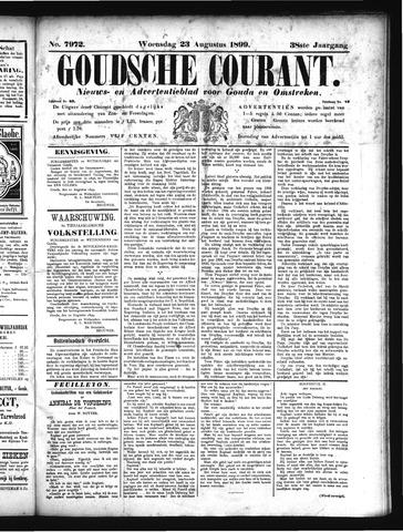 Goudsche Courant 1899-08-23