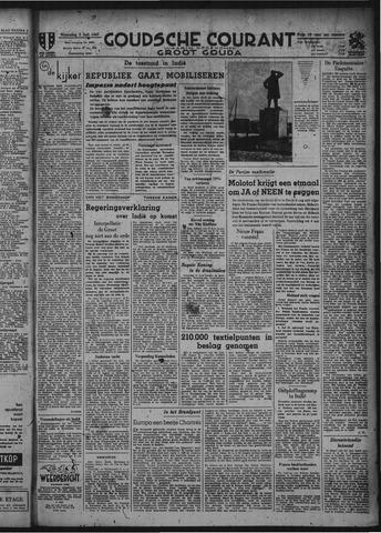 Goudsche Courant 1947-07-02