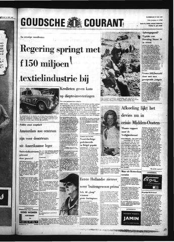Goudsche Courant 1967-05-27