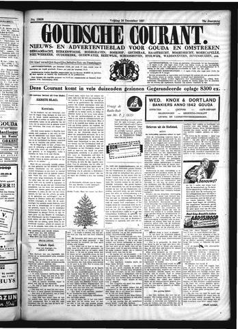 Goudsche Courant 1937-12-24