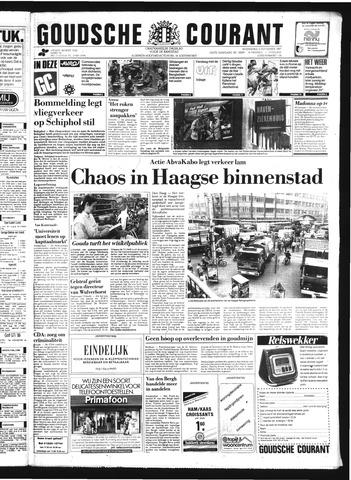 Goudsche Courant 1987-09-02
