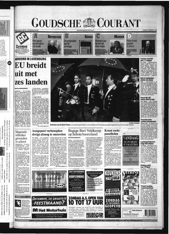 Goudsche Courant 1997-12-13