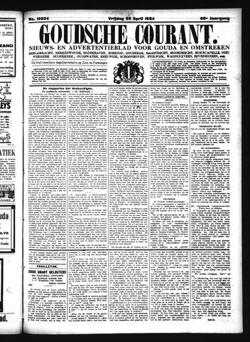 GC 1924-04-25