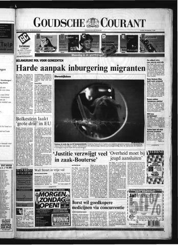 Goudsche Courant 2000-04-15