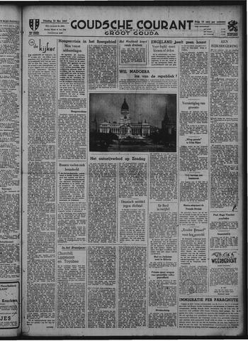 Goudsche Courant 1947-05-20