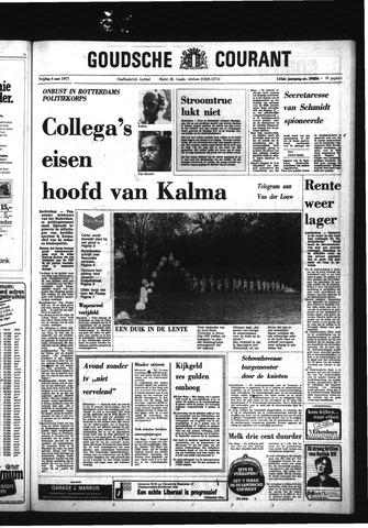 Goudsche Courant 1977-05-06