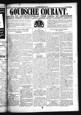 Goudsche Courant 1938-08-08