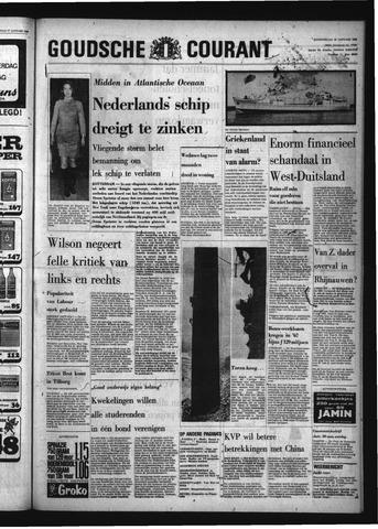 Goudsche Courant 1968-01-18