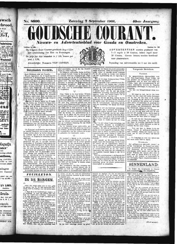 Goudsche Courant 1901-09-07