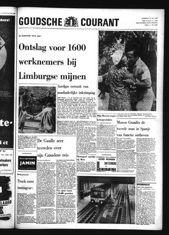 Goudsche Courant 1967-07-29