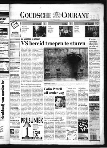 Goudsche Courant 1993-02-10
