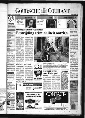 Goudsche Courant 1992-10-15