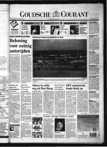 Goudsche Courant 1995-10-26