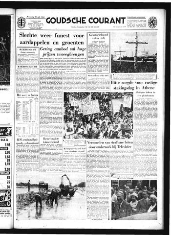 Goudsche Courant 1965-07-28