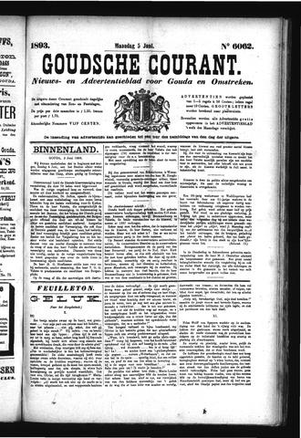 Goudsche Courant 1893-06-05