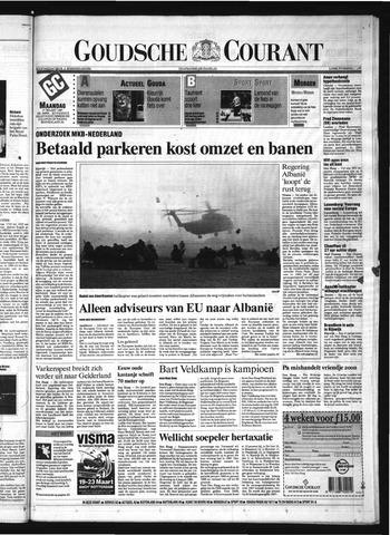 Goudsche Courant 1997-03-17
