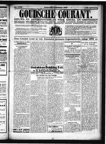 Goudsche Courant 1931-10-17