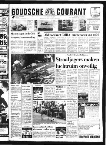 Goudsche Courant 1987-09-05