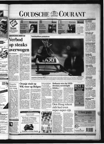 Goudsche Courant 1997-12-05