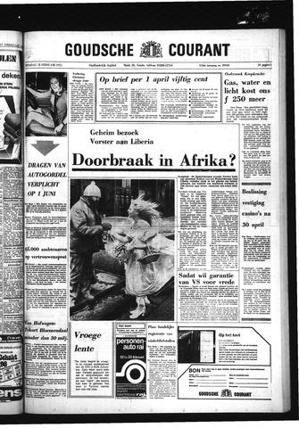 Goudsche Courant 1975-02-18