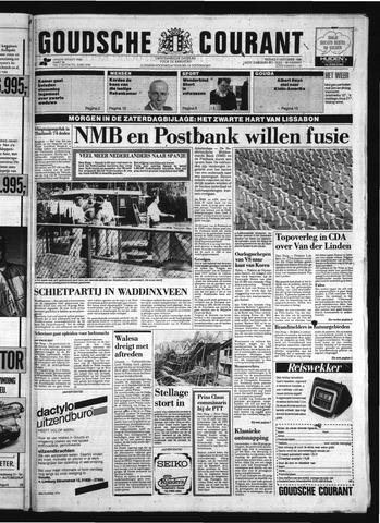 Goudsche Courant 1988-09-09