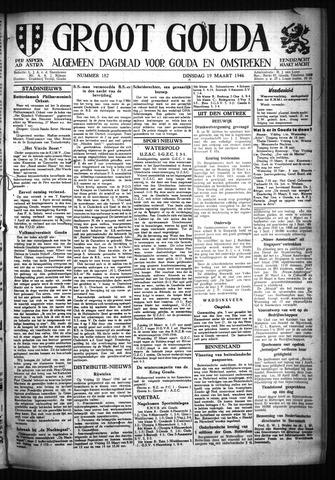 Groot Gouda 1946-03-19