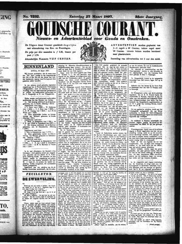 Goudsche Courant 1897-03-27