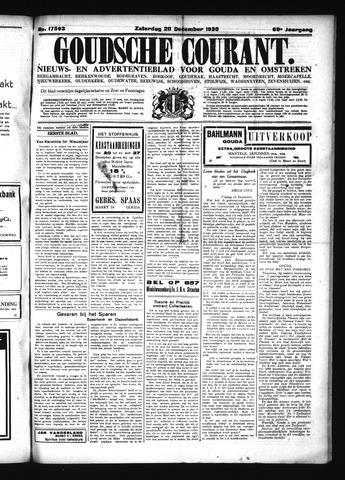 Goudsche Courant 1930-12-20